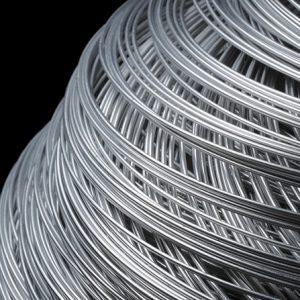 Čelične žice