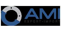 AMI Export-Import d.o.o.
